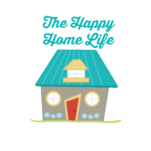 the happy home life logo 2