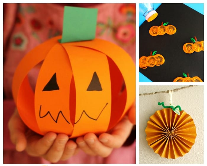pumpkin-crafts-feature