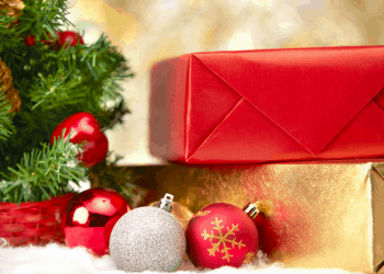 7 Fast Ways To Save Money For Christmas