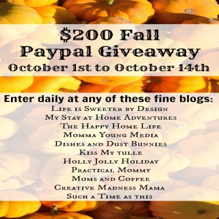 Fall-Paypal-Giveaway-Instagram
