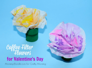 Coffee-Filter-Flower-Craft-FB