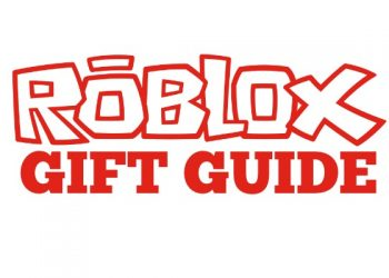 Roblox Gift Guide for Hardcore Fans!