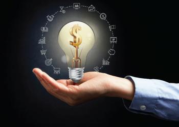 3 Must-Do Tips to Set Savings Goals
